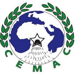 ACCORDS APE CEMAC