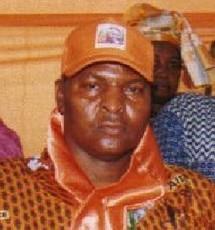 Toast prononcé le 11 juin 2010 par son Excellence le Pr Faustin Archange Touadéra, Premier ministre, Chef du Gouvernement, à l'occasion du cinquième anniversaire de l'élection du Président de la République à la magistrature suprême de l'Etat.
