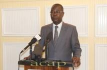 Compte rendu des activités du Président Faustin-Archange Touadéra durant la semaine écoulée
