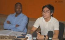 Bientôt la télévision par satellite pour 103 villages de Centrafrique