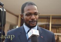 Lancement à Bangui d'un atelier de formation à la citoyenneté et aux valeurs culturelles