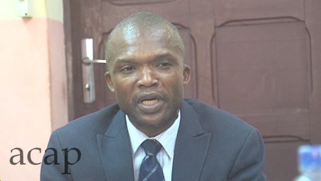 Bientôt un nouveau recensement général en Centrafrique