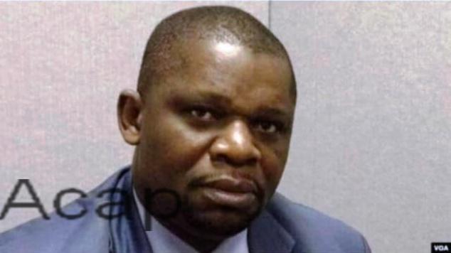 Centrafrique élections : Faustin-Archange Touadéra réélu Président de la République Centrafricaine pour un second mandat