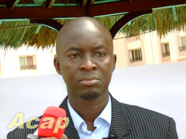 Création à Bangui d'une plateforme de transfert monétaire et de paiement électronique