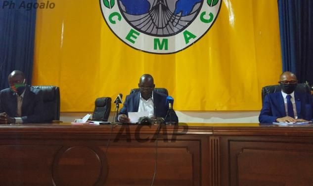 Les professionnels des médias recommandent à l'Assemblée nationale d'adopter la nouvelle loi révisée