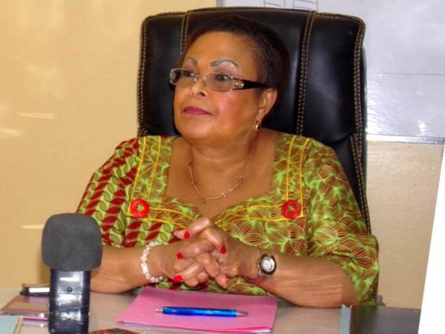 Incompréhensions entre les services douaniers centrafricains et les usagers des douanes