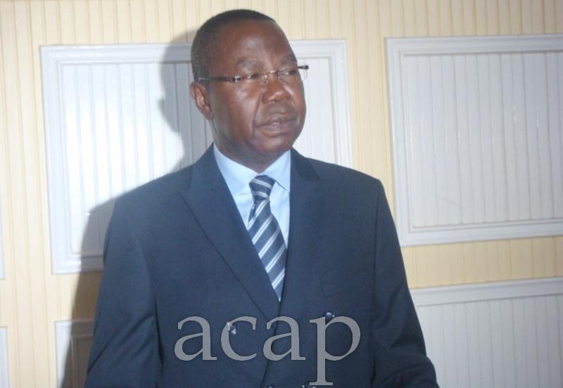 Come back sur le voyage du président Faustin-Archange Touadéra à Bruxelles et à Washington