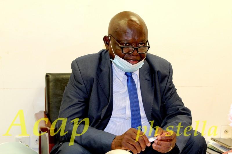 Mise en place de la commission nationale de suivi de l'accord sur la zone de libre-échange continentale africaine