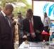Le Premier ministre, Faustin Archange Touadéra,  lance un appel à nos partenaires et bienfaiteurs pour un plaidoyer en faveur de la Centrafrique