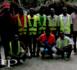 Lancement à Dongoubou des activités d'exploitation minière semi-mécanisée de la société Caro-Mining