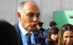 Le président de la COP22 insiste sur l'initiative marocaine de l'adaptation de l'agriculture africaine
