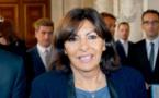 La Maire de Paris avoue que l'aboutissement de l'Accord de Paris sur les changements climatiques est du ressort des femmes