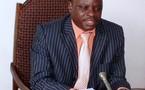 Le Ministre de la communication donne un éclairage sur la tenue du prochain dialogue politique inclusif