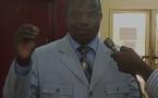 Centrafrique : Interdiction de culte pour l'Eglise Evangélique Homme Temple de Dieu.