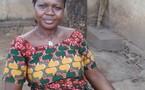 A bâtons rompus avec les premières lectrices de Bangui autour du livre d'Yvonne : Femmes de Centrafrique  « Âmes vaillantes au cœur brisé »