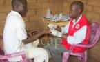 L'ONG « Séwa-Maï » mobilise le sixième arrondissement de Bangui contre le VIH/sida
