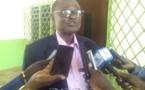 Doté d'un exécutif bicéphale, la fédération centrafricaine d'athlétisme en appelle au tribunal arbitral du sport
