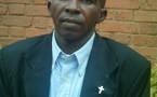 Centrafrique/Religion : Une génération éclairée et consciente est le garant d'un avenir meilleur selon l'abbé Thomas Isaïe Koffia