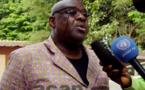 Réunion de synthèse sur le Plan de Relèvement pour la Consolidation de la Paix en Centrafrique