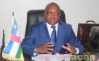 Le Ministre Flavien Mbata fixe la date de la première session criminelle