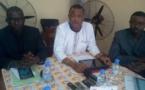 Organisation prochaine à Bangui d'une campagne d'évangélisation pour le vivre-ensemble