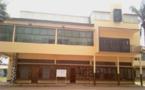 Le musée Barthélemy Boganda bientôt réhabilité