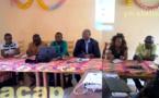L'Observatoire des Médias en Centrafrique (OMCA) présente son rapport du mois de Décembre 2017