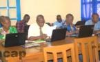 L'Université de Bangui modernise sa pédagogie