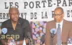 Le gouvernement et la Minusca appellent les populations centrafricaines à vaquer librement à leurs occupations