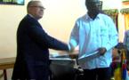 La Banque mondiale soutient des réformes en faveur de la reprise économique en Centrafrique