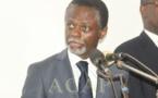 Le chef de la MINUSCA appelle les groupes armés à cesser toute hostilité