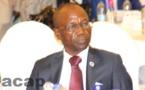 Organisation à Bangui d'une conférence-débat sur le leadership des jeunes et les relations avec la Russie