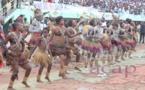 Plus de sept milliards de francs CFA pour réhabiliter le complexe sportif Barthélemy Boganda de Bangui