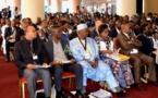 Les leçons tirées du nouveau dispositif réglementaire de la micro-finance dans la CEMAC