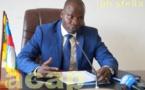 Le ministre Côme Assane et les opérateurs économiques s'engagent à lutter contre la pénurie des produits de première nécessité