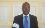 Le porte-parole de la présidence de la République fait le tour des activités du Professeur Faustin Archange Touadéra