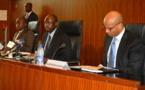 Deuxième réunion ordinaire à N'Djamena du Comité de Politique Monétaire de la BEAC