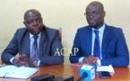 Prélude à une réévaluation du plan national de rattrapage pour contrer le sida