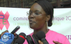 Ouverture à Bangui des candidatures pour le concours miss Centrafrique