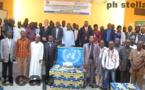 Ouverture à Bangui d'un atelier de validation du projet de lutte contre la mouche tsé-tsé