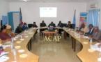 Lancement du processus d'élaboration du plan de prévention du VIH en RCA