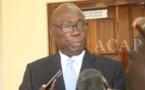 Retour à Bangui de deux membres du gouvernement après une réunion de l'UMAC à Yaoundé