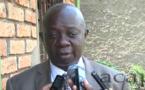 Clôture à Bangui de la 2ème réunion de la plateforme nationale sur la filière huile de palme