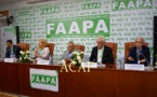 Première journée à Rabat du premier forum des directeurs de l'information des agences de presse africaines
