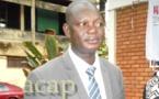 Clôture à l'université de Bangui de l'atelier 3.4 : médiation et tutorat à distance