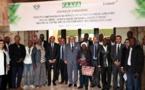 Ouverture à Rabat du séminaire pour les correspondants régionaux des agences de presse africaines