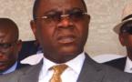 Réunion à Bangui du Comité Monétaire et Financier de la République Centrafricaine