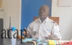 Campagne de sensibilisation sur la Réforme du Secteur de sécurité dans le 4ème arrondissement de Bangui