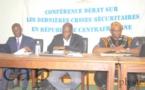 L'avocat Mathias Morouba demande à la MINUSCA de recourir à la force pour restaurer la paix en Centrafrique