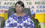 Clôture à Bangui des travaux de la première conférence des femmes leaders